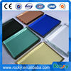 Float Glass Manufacturer Of Low Price