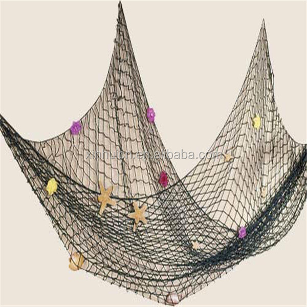 Alibaba manufacturer directory suppliers manufacturers for Types of fishing nets