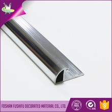 Alibaba multipurpose vitrified tile protection strip corner bead