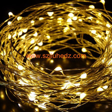 Promotional 2013 color changing led christmas light,2013 new christmas lights