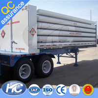 Hot Selling Trailer Tube Cng Tube