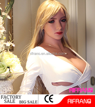 TPE sex doll 140cm huge breast silicone doll sex doll for man