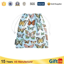 Hot sale custom drawstring bag,fashion and cheap computer backpack