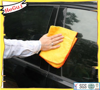 2016 Microfiber Car Cleaning Products