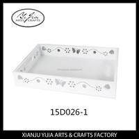 hot new products for 2015 decorative trays for indian wedding