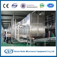 New Condition and Date production line Type Date machine