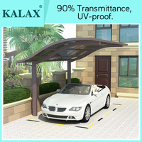Top quality Cheap Canopy Carport for sale