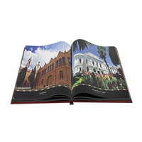 Customizable DIY photo book printing for photography enthusiasts