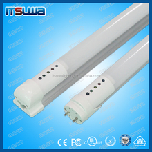 T5/T8 tube emergency conversion kit/emergency battery light/LED tube battery kit