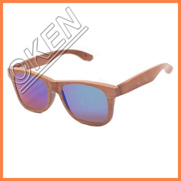 Traveling sunglass with high quality