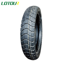 High Scooter mtorcycle tires 90/90-19 for sale