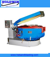 with separator and cover vibratory bowl feeders 300L