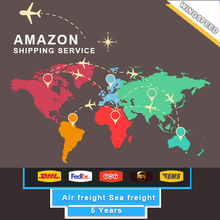 FCL LCL Best Price Alibaba Freight Forwarding Logistics france amazon---skype:bonmedsonia
