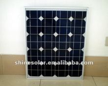 35W solar pv panels, solar pv thermal use Taiwan Cells avoid anti-dumping
