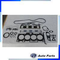 Factory Price Of Hyundai Automatic Transmission With Warranty