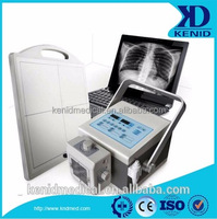 xray veterinarios detector china supplier