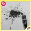 Mica Iron metal luster shining pearl pigment for Emulsion paints