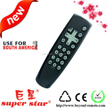 remote controller battery silicone skin cover