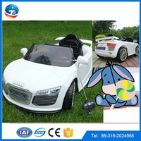 High quality cheap price big toy car for big kids,electric car for kids with remote control, kids electric car in india price