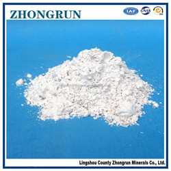 factory whosale white mica powder/mica powder for paint/mica price
