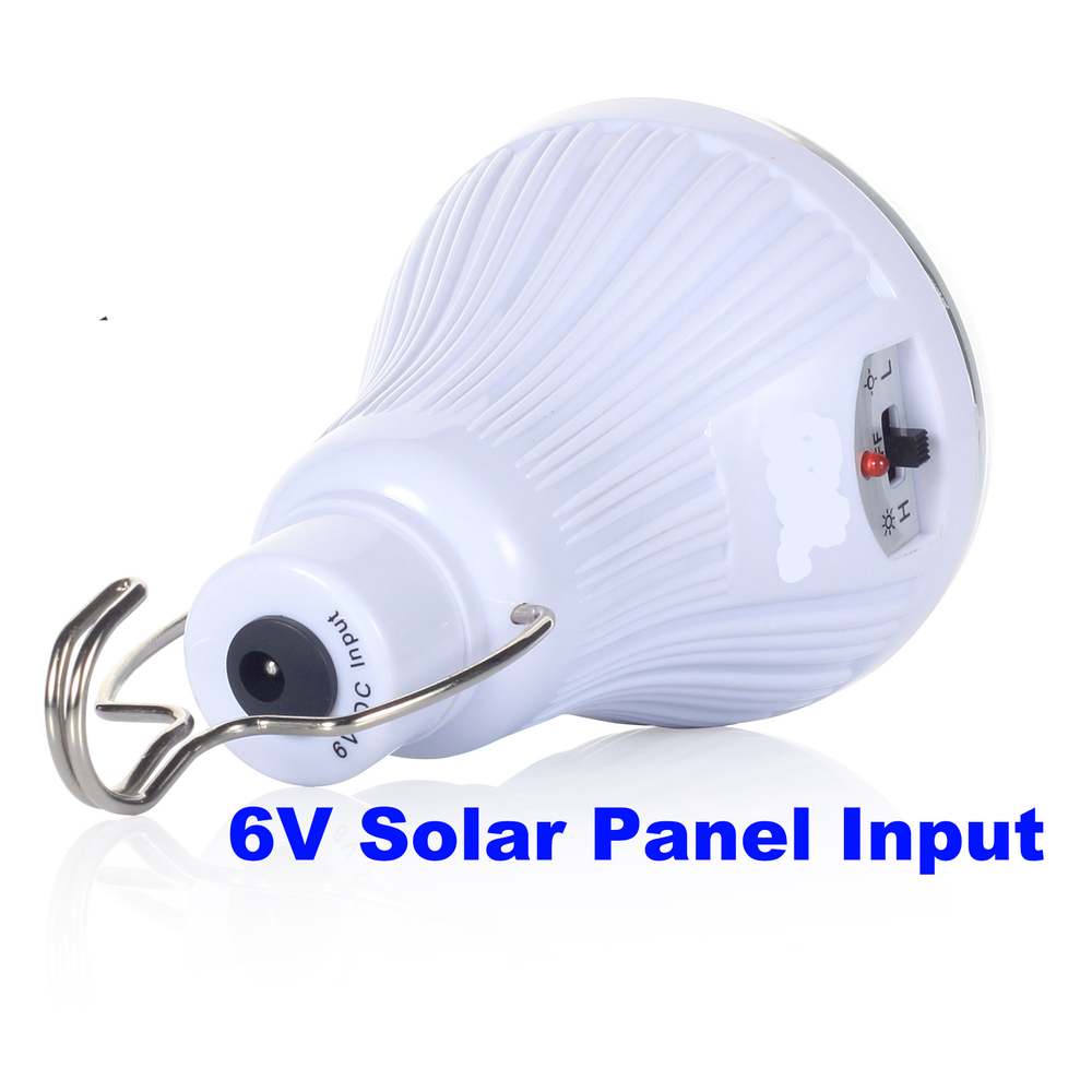 Small solar led lights for crafts buy led lights for for Little led lights for crafts