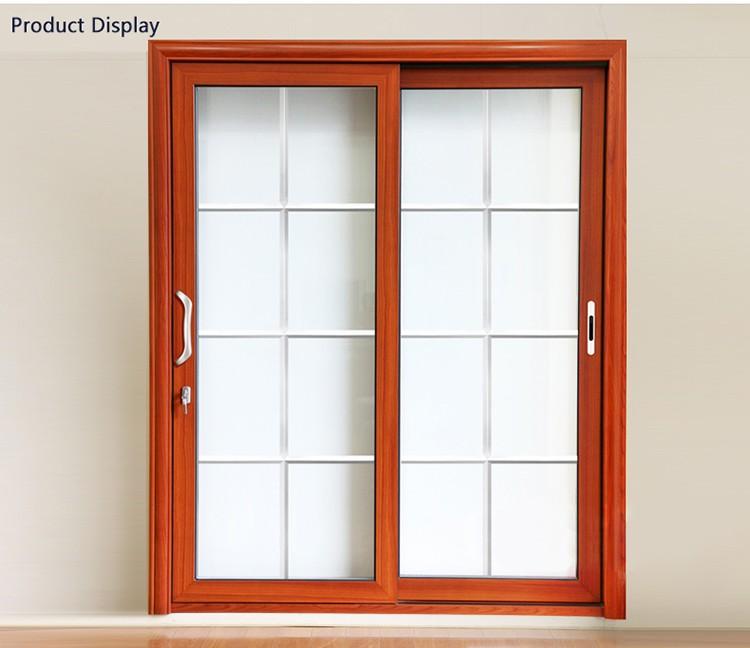 Rogenilan 120 Series Korean Interior Soundproof Sliding Doors Buy Soundproof Sliding Doors