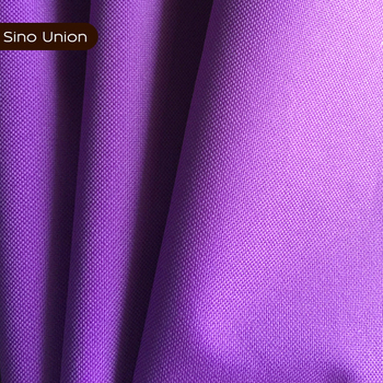 china supplier wholesale 100 polyester oxford anti uv waterproof ripstop party umbrella fabric