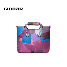 High End Mix Colors Classical Inexpensive Online Leather Purse Accessories Handbags