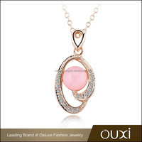 OUXI 2014 guangzhou fashion buy imitation jewelry