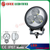 Motorcycle led driving lights,9w 10-30v 3.2inch 630lm motorcycle led driving lights