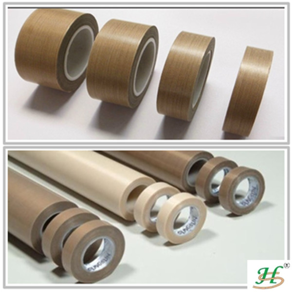 High temperature heat resistance thread seal teflon tape ptfe