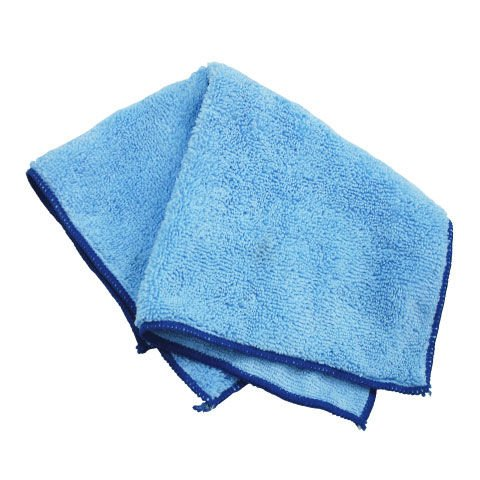 Reliable and High quality mobile cleaning cloth for glasses, cell phone, PC, metal product and etc at reasonable price