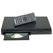 Full plastic home dvd-888 DVD player with vga port