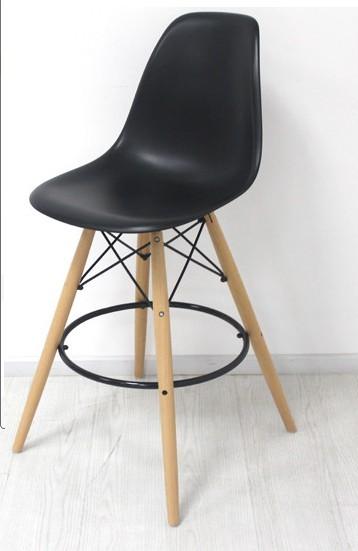 chaise haute cuisine prix - Chaises Hautes De Cuisine