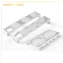 Chinese supplier cheap price metal panel