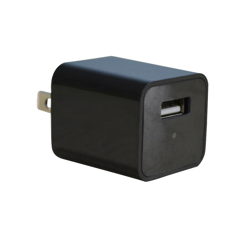 hd 1080p usb wall charger hidden <strong>camera</strong> wireless hidden ip <strong>camera</strong>
