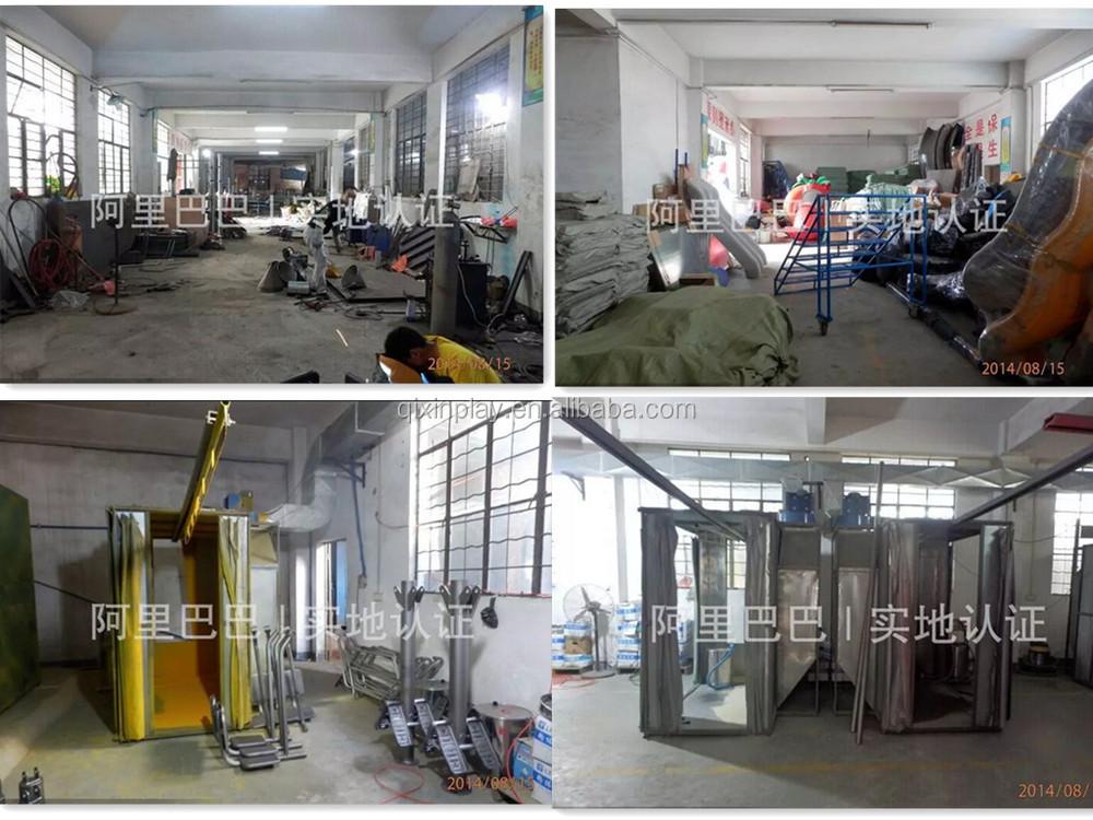workshop alibaba.jpg