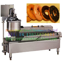 Kitchen Equipment donut maker machine, donut press, donut ball machine