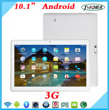 Hot Selling Quad Core 10 inch 3g Android Tablet Pc 1280*800 IPS Touch SCreen Tablet With Sim Card Slot Mini Laptop Computer