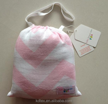 a thin baby cotton blanket of summer/aden anais muslin swaddle blanket