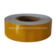 Hot Sale personalize design pvc waterproof adhesive tape