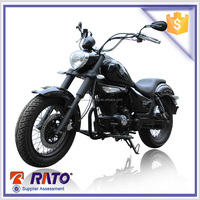 2016 new type hot sale high quality 250cc motorcycle