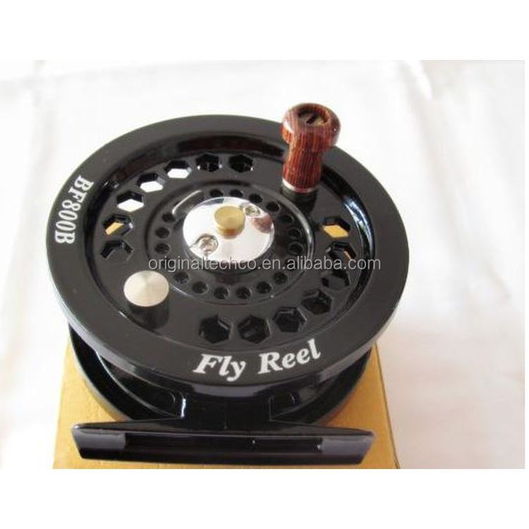 Quality top sell long line fishing gear reel