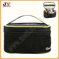 polyester makeup case bag cheap