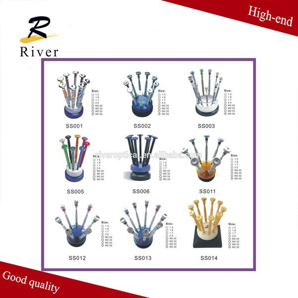 Eyeglass Repair Kit China Supplier : China Optical Eyeglasses Repair Kit With Screwdriver - Buy ...