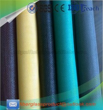 Factory Anti Insect Fly Mosquito Window Net Netting Mesh Screen