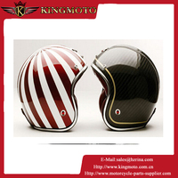 Cheap open face motorcycle helmet Motorcycle helmet prices for sale