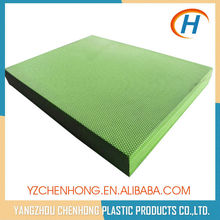Fitness Equipment Wholesale Foam Balance Pad