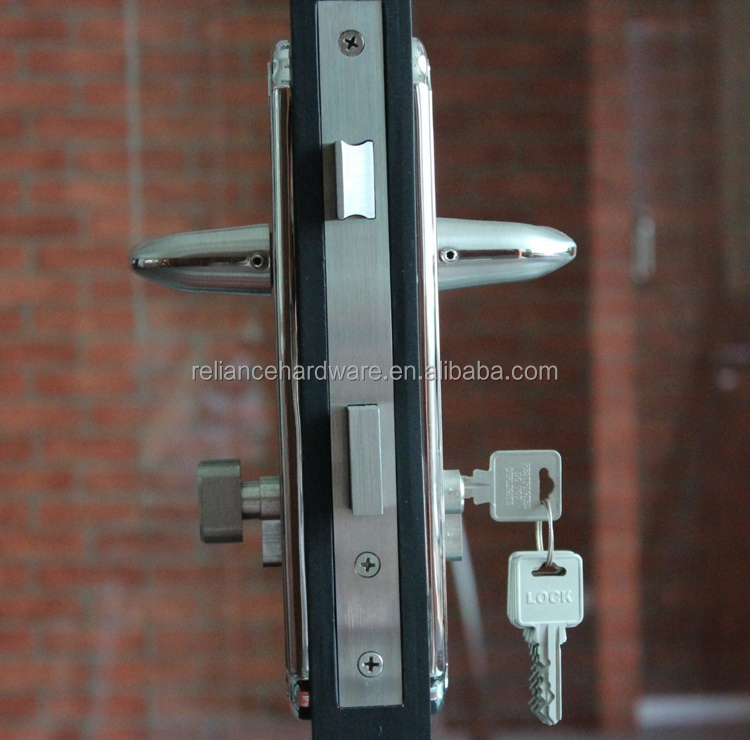 Wholesale New Product Kale Kilit Door Lock With 36 Months