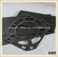 carbon fiber composite sandwich panel price